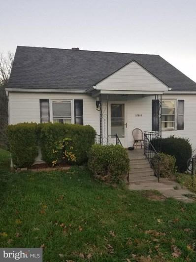 12014 Iris Avenue, Cumberland, MD 21502 - #: MDAL100368