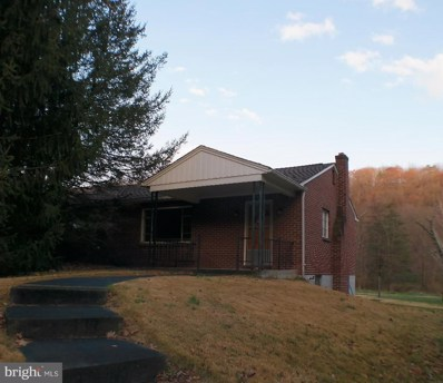 10214 Shortest Day Road NW, Lavale, MD 21502 - #: MDAL100560