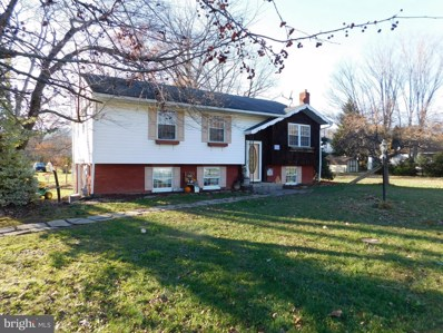 14808 Broadway Street, Cresaptown, MD 21502 - #: MDAL100628