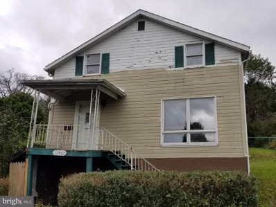 12807 Jealous Row NW, Mount Savage, MD 21545 - #: MDAL100686