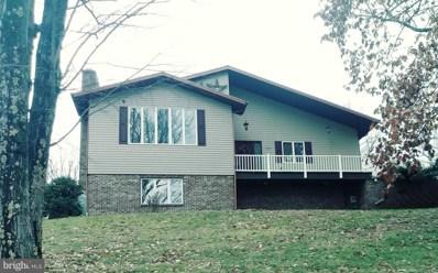 11407 Morningside Drive NE, Cumberland, MD 21502 - #: MDAL108174