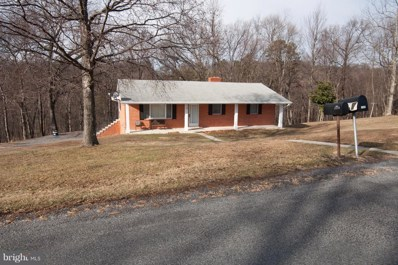 13407 Moores Hollow Road SE, Cumberland, MD 21502 - #: MDAL110576