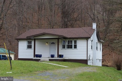 11414 Valley Road, Cumberland, MD 21502 - #: MDAL115652