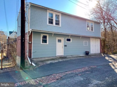 524 Essex Place, Cumberland, MD 21502 - #: MDAL119138