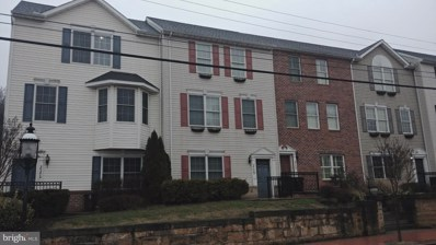 219 Decatur Street, Cumberland, MD 21502 - #: MDAL119298