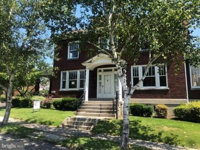 227 Saratoga Street, Cumberland, MD 21502 - #: MDAL129950