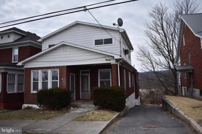 917 Grand Avenue, Cumberland, MD 21502 - #: MDAL130042
