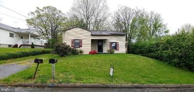 106 Wempe Drive, Cumberland, MD 21502 - #: MDAL130134