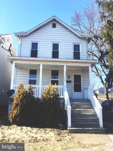 65 Pine Street, Frostburg, MD 21532 - #: MDAL130164