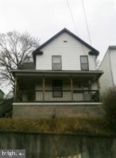 477 Baltimore Avenue, Cumberland, MD 21502 - #: MDAL130244