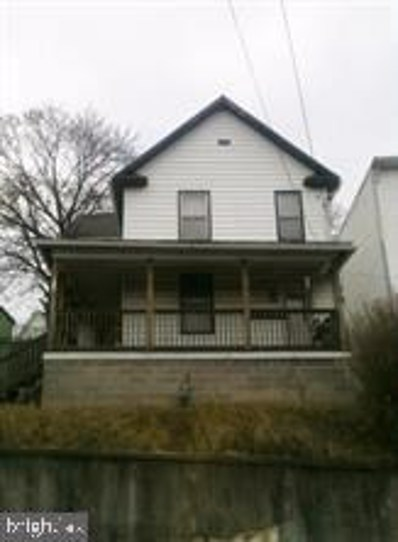 477 Baltimore Avenue, Cumberland, MD 21502 - #: MDAL130244