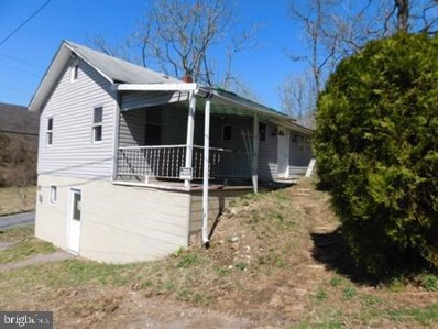 12212 Valley Road NE, Cumberland, MD 21502 - #: MDAL130264