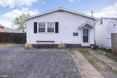 11521 Bank Avenue, Cumberland, MD 21502 - #: MDAL131344