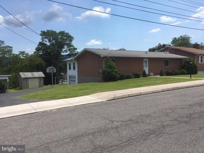 716 Avondale Avenue, Cumberland, MD 21502 - #: MDAL131412