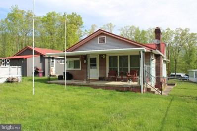 24215 Red Rock Lane, Rawlings, MD 21557 - #: MDAL131546