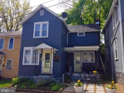 108 Karns Avenue, Cumberland, MD 21502 - #: MDAL131576