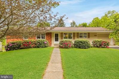 710 Lavale Terrace, Lavale, MD 21502 - #: MDAL131600