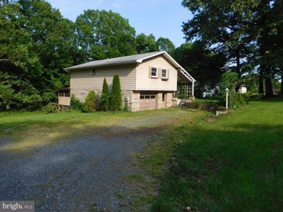 15000 Teakwood Drive SW, Cumberland, MD 21502 - #: MDAL131736