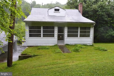 11312 Valley Road NE, Cumberland, MD 21502 - #: MDAL131904