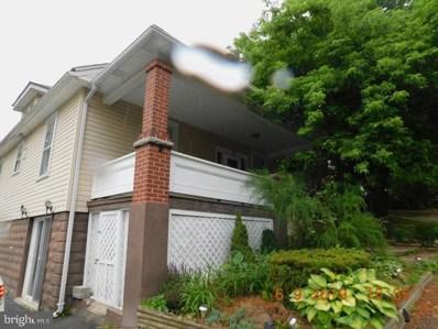 15 Klosterman Avenue, Cumberland, MD 21501 - #: MDAL131908