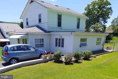 74 Eleanor Street, Lavale, MD 21502 - #: MDAL131930