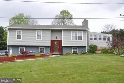 19017 Sloan Avenue, Frostburg, MD 21532 - #: MDAL132168
