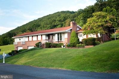 13710 Cardinal Drive SE, Cumberland, MD 21502 - #: MDAL132466