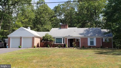 15 Forest Drive, Lavale, MD 21502 - #: MDAL132482