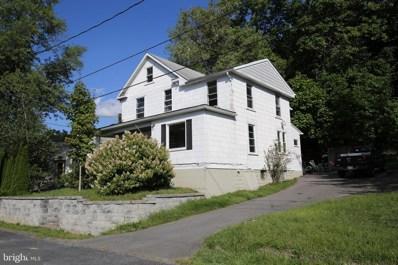 505 B Street, Lavale, MD 21502 - #: MDAL132640