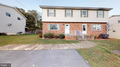 14315-B  Old Lake Drive SW, Cresaptown, MD 21502 - #: MDAL133030