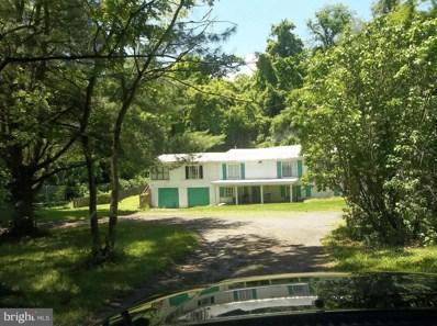 10200 St Paul Dr., Cumberland, MD 21502 - #: MDAL133070
