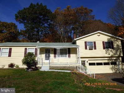 12002 Mulberry Avenue, Cumberland, MD 21502 - #: MDAL133124