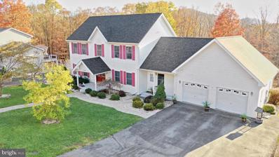 16902 Mountain Club Avenue, Rawlings, MD 21557 - #: MDAL133150
