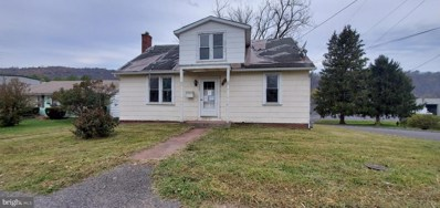 1301 Lexington Avenue, Cumberland, MD 21502 - #: MDAL133246