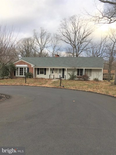 210 Forest Drive, Lavale, MD 21502 - #: MDAL133314