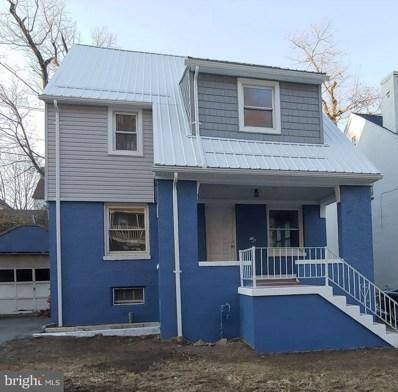 833 Gephart Drive, Cumberland, MD 21502 - #: MDAL133422