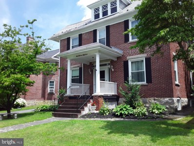 354 National Highway, Lavale, MD 21502 - #: MDAL133750