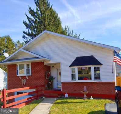 944 Weires Avenue, Lavale, MD 21502 - #: MDAL133772
