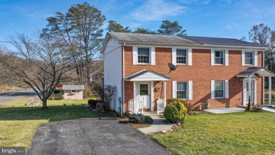 14300-L  Greenfield Crescent SW, Cresaptown, MD 21502 - #: MDAL133776