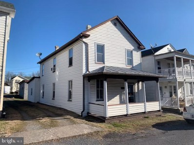 10009 Devore Street, Ellerslie, MD 21529 - MLS#: MDAL133964