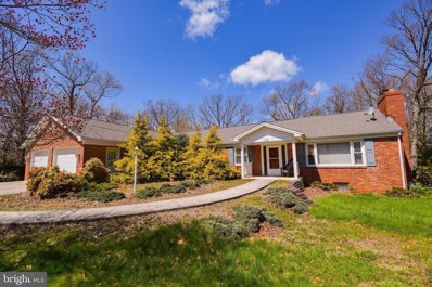 108 Forest Drive, Lavale, MD 21502 - #: MDAL134066