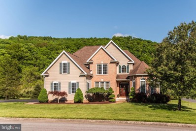 10500 Pearl View Place, Lavale, MD 21502 - #: MDAL134286