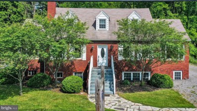 1059 National Highway, Lavale, MD 21502 - #: MDAL134386