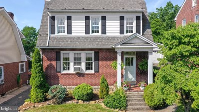 120 Wilmont Avenue, Cumberland, MD 21502 - #: MDAL134716