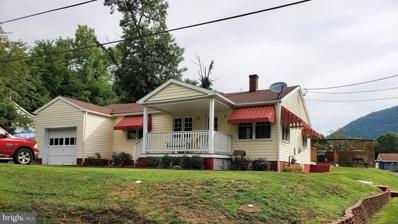 13314 Jade Street, Cumberland, MD 21502 - #: MDAL134888