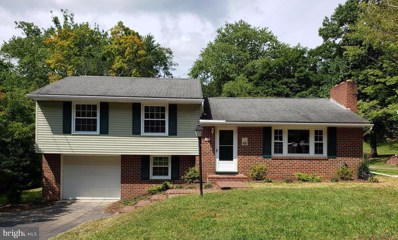 919 Weires Avenue, Lavale, MD 21502 - #: MDAL135176