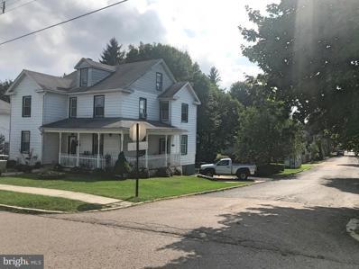 64 Ormand Street, Frostburg, MD 21532 - #: MDAL135242