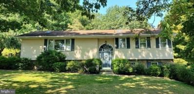 12325 Winfield Drive NE, Cumberland, MD 21502 - #: MDAL135338