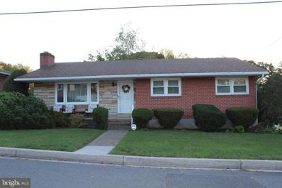 18 Long Drive, Cumberland, MD 21502 - #: MDAL135530