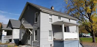 10810 Old Mount Savage Road, Lavale, MD 21502 - #: MDAL135540